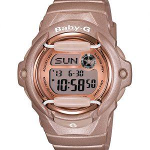 BABY G BG169G-4