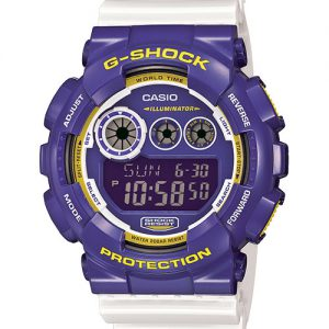 G SHOCK GD120CS-6