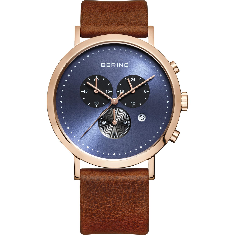 Bering 10540-467 | Elegant Watches Jacksonville Florida