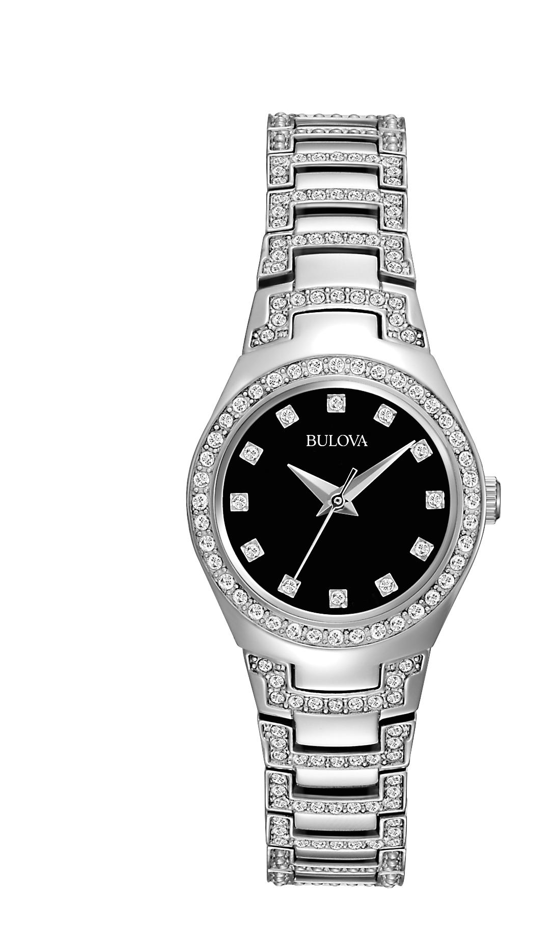 96L170 | Elegant Watches Jacksonville Florida
