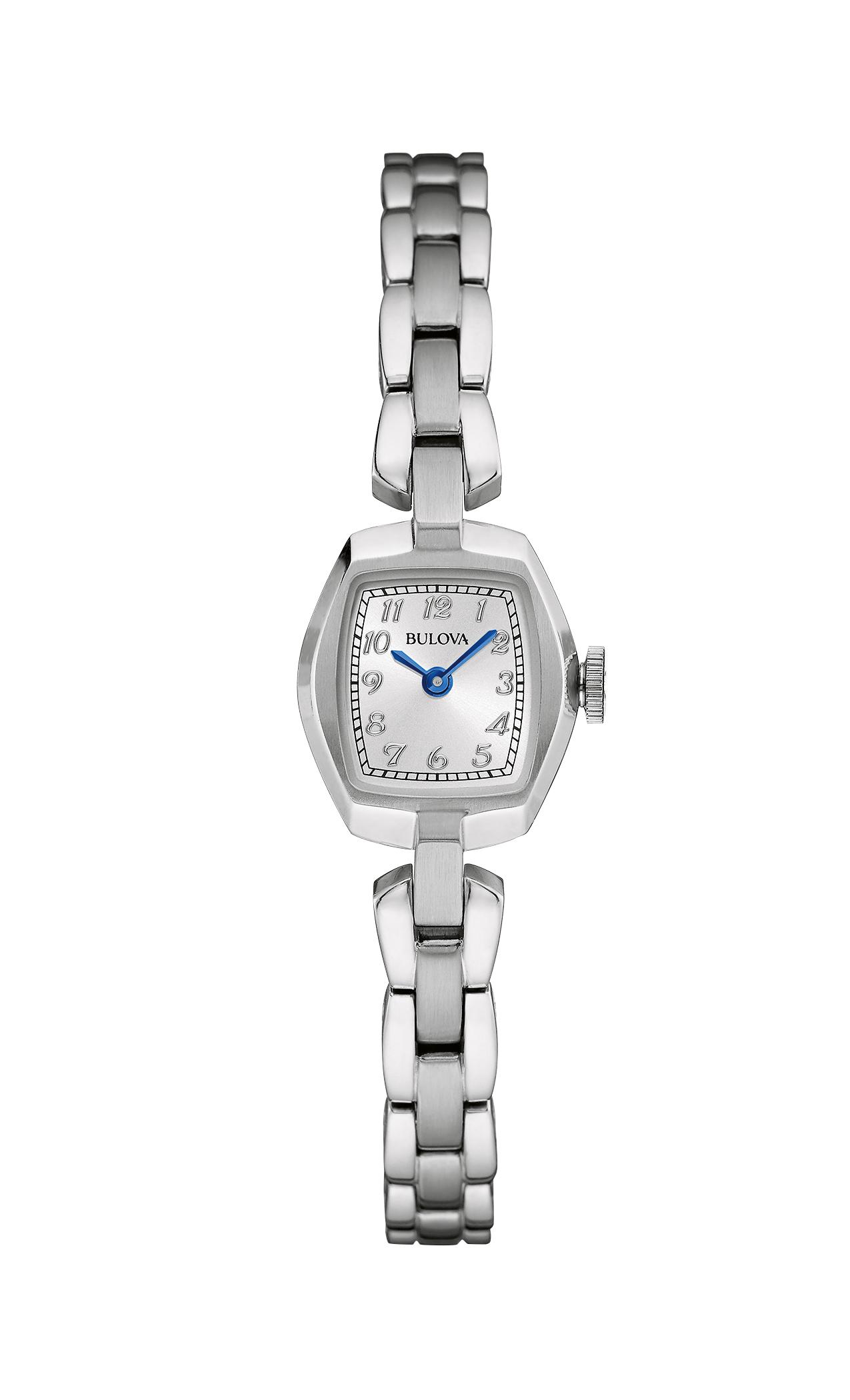 96L221 | Elegant Watches Jacksonville Florida