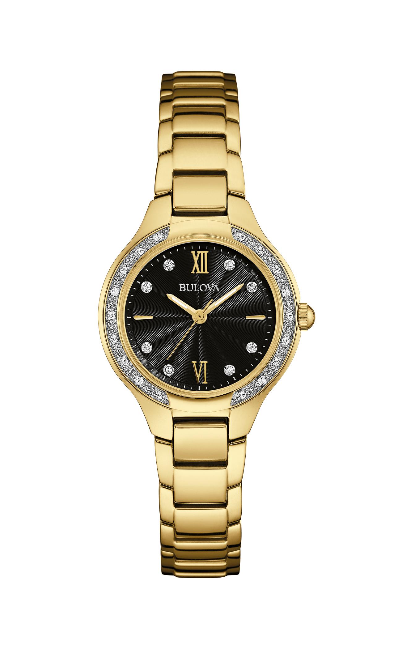 98R222 | Elegant Watches Jacksonville Florida
