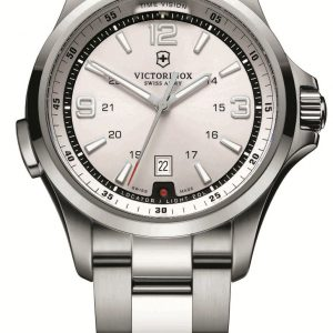 Swiss Army 241571
