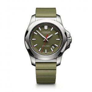 Swiss Army 241683