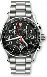 Swiss Army 241445