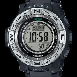 PRW-3500-1JF_l
