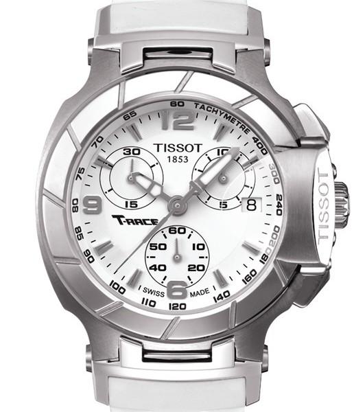 T0482171701700 | Elegant Watches Jacksonville Florida