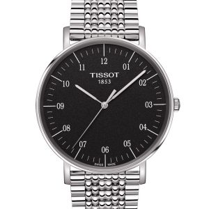 Tissot Everytime Large Watch T1096101107700