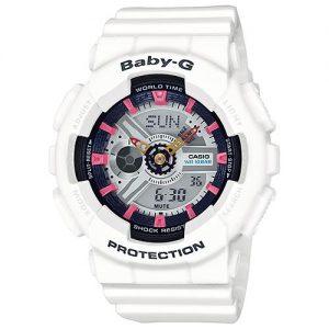 baby-g-ba-110sn-7-ba-110sn-7a-ba-110sn-7ajf-ba-110sn-7adr-white-resin-esupply-1502-12-Esupply@1