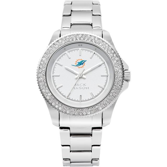 JMF-1016-MI | Elegant Watches Jacksonville Florida