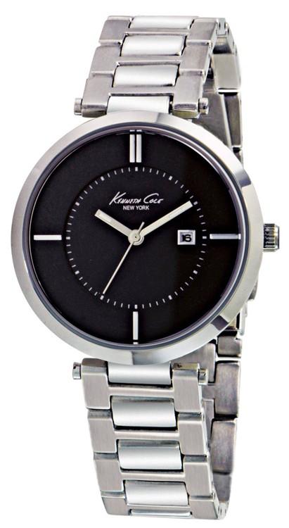 KC4707 | Elegant Watches Jacksonville Florida