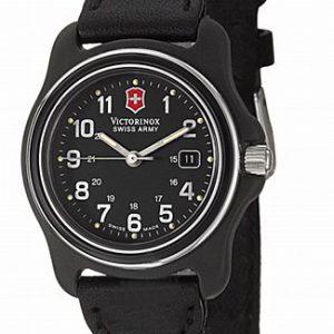 Swiss Army 249090