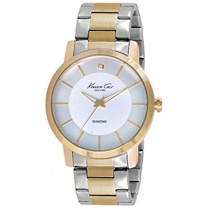 KENNETH COLE 10020807 | Elegant Watches Jacksonville Florida