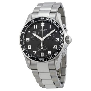 victorinox-swiss-army-chrono-classic-stainless-steel-men_s-watch-241494