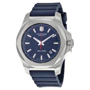 victorinox-swiss-army-inox-blue-dial-blue-rubber-men_s-watch-241688_1
