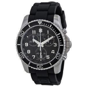 victorinox-swiss-army-maverick-gs-mens-watch-241431