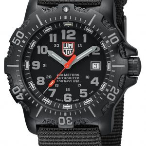 Luminox 4221.CW