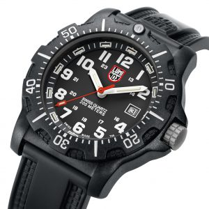 Luminox Men's 8801