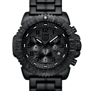 Luminox Men's 3082.