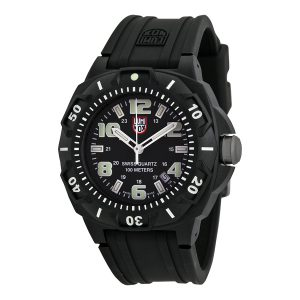 Luminox 0201 sl.