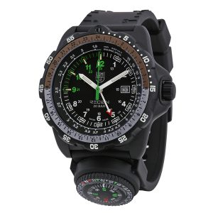 luminox-recon-navigation-specialist-compass-black-silicone-mens-watch-8832mi-8832mi