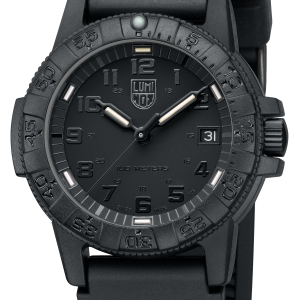 Luminox Leatherback SEA Turtle – 0301.BO.L