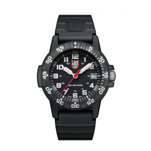 Luminox Leatherback Sea Turtle Men's Watch XS0301L