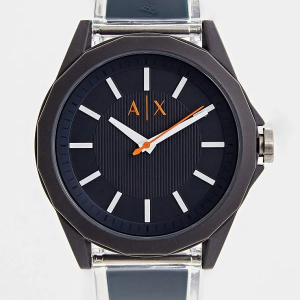 Armani Exchange Drexler Unisex Watch AX2642