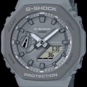 Brand New G Shock G-Carbon Octo Slim Watch GA2110ET-8A